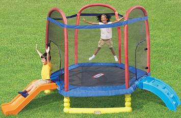 Little-Tikes-Trampoline-quality