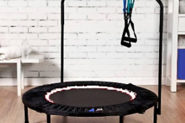 Maximus-pro-rebounder-review-featured