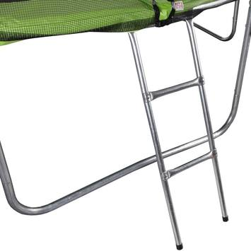 North-Gear-trampoline-ladder