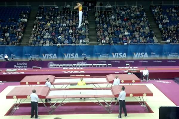 Olympic-Trampoline-For-Sale-featured