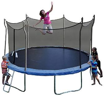 Propel-14-foot-Trampoline-Review