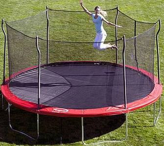 Propel-15-foot-Trampoline-Review