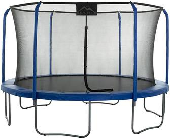 Skytric-Trampoline-13-feet-review