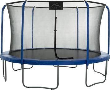 Skytric-Trampoline-15-feet-review
