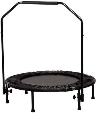 The-Marcy-Trampoline-Review-Features