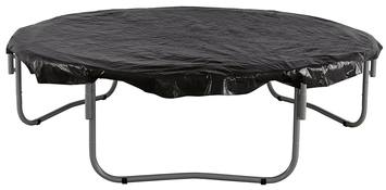 Trampoline-weather-cover-from-Upper-Bounce