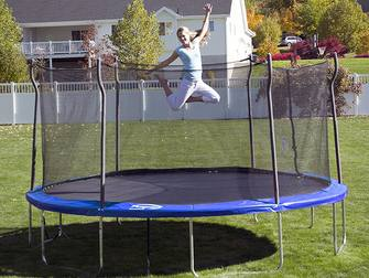 are-propel-trampolines-good