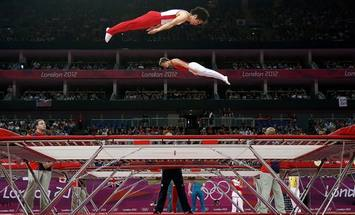 olympic-trampoline-routine