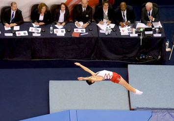 olympic-trampoline-rules