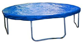 propel-trampolines-weather-cover