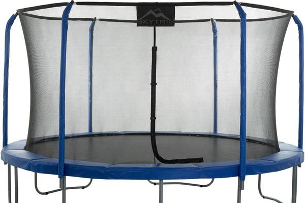 skytric-trampoline-review