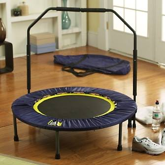the-urban-rebounder-mini-trampoline-review