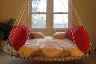 trampoline-beds-for-bedrooms