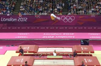 what-is-the-trampoline-in-gymnastics