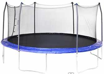 18-ft-trampoline-with-enclosure-alternative