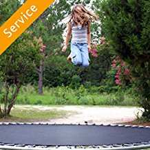 Amazon-outdoor-trampoline-assembly-service