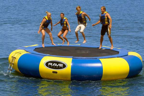 Best-Water-Trampoline-For-Sale