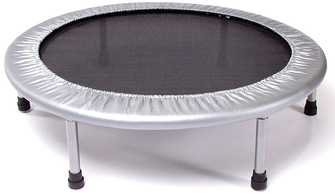 Best-mini-trampoline-under-50-dollars-Stamina-36-Inch-Folding-Trampoline