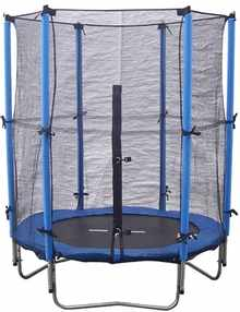 Best-time-to-buy-a-trampoline