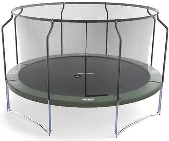 Best-trampoline-under-1000-dollars-ACON-Air-4-6-Trampoline-15-with-Premium-Enclosure