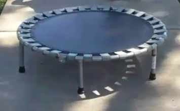 Can-you-put-trampoline-on-concrete