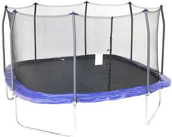 Cheapesp-square-trampoline-Skywalker-14-Feet-Square-Trampoline-and-Enclosure