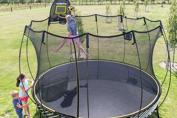 Cheapest-Trampolines-With-Enclosure-For-Sale