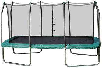 Cheapest-rectangle-trampoline-Skywalker-Rectangle-Trampoline-and-Enclosure