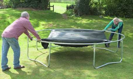 How-long-does-it-take-to-assemble-a-10ft-trampoline
