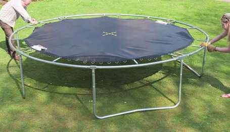How-long-does-it-take-to-assemble-a-14ft-trampoline