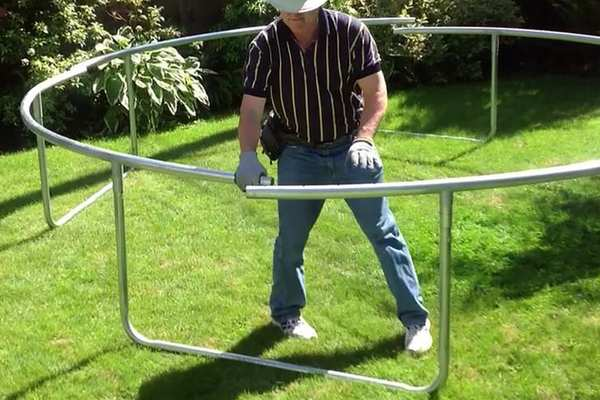 How-long-does-it-take-to-set-up-a-trampoline-assembly-time