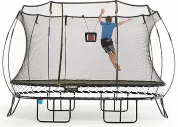How-to-buy-a-good-trampoline
