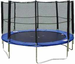How-to-buy-cheap-trampoline-online