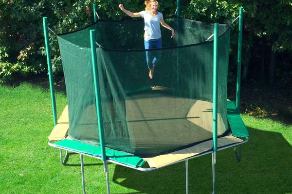 Kidwise-Magic-Circle-Trampoline-Review