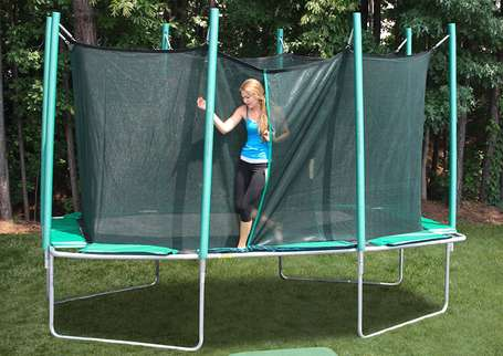 Kidwise-Magic-Circle-trampoline-weight-limit