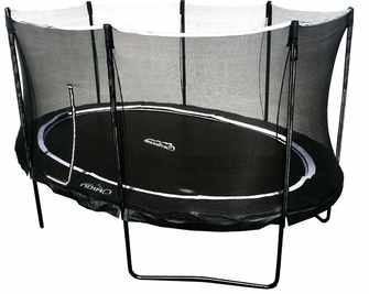 Oval-vs-rectangular-trampoline
