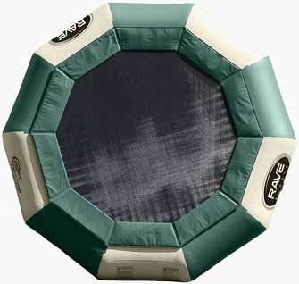 Rave-Sports-Aqua-Jump-Best-Water-Trampoline