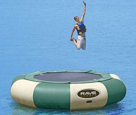 Rave-Sports-Aqua-Jump-Best-Water-bouncer-Trampoline-raft