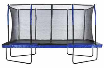 Rectangular-trampoline-vs-square