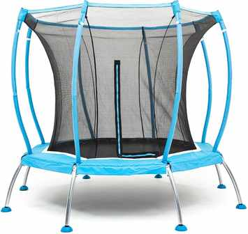 SkyBound-Atmos-8-ft-Trampoline