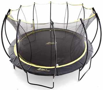Skybound-Stratos-15-ft-trampoline