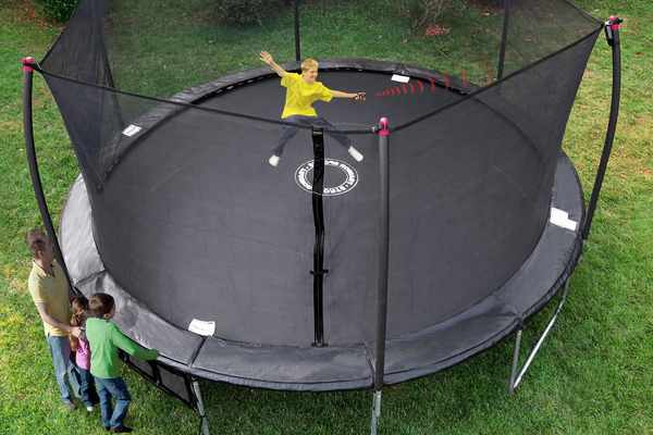 Trampoline-Purchase-Best-Place-To-Buy-Trampoline