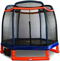 Trampoline-purchase-recommendations