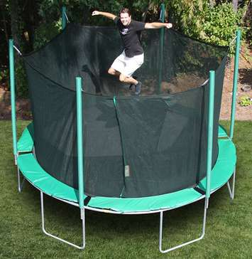 Where-do-I-find-a-Kidwise-Magic-Circle-trampoline-for-sale