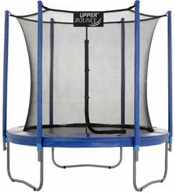 Where-to-buy-trampolines
