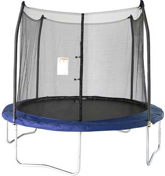 cheap-10-ft-trampoline-skywalker