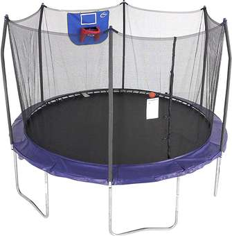 cheap-12-feet-trampoline-skywalker