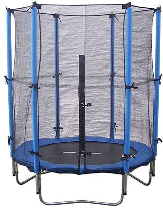 cheap-6-ft-trampoline-super-jumper-combo