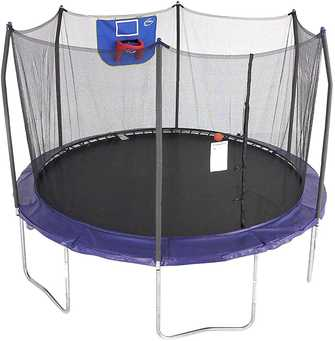 trampoline-under-300-dollars-Skywalker-Trampolines-12-Feet-Jump-N-Dunk-Trampoline