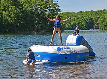 water-bouncer-rave-o-zone-xl-water-trampoline